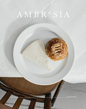 Ambrosia Volume 6: London