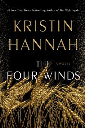 The Four Winds. A Novel