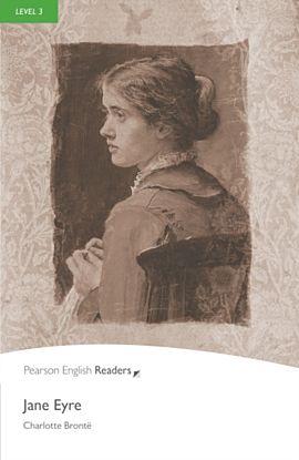 Level 3: Jane Eyre
