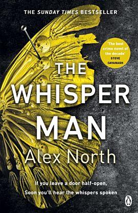 Whisper Man, The