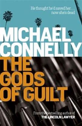 Gods of Guilt, The