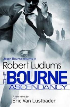 The Bourne ascendancy