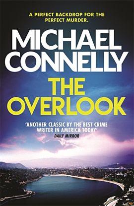 Overlook, The