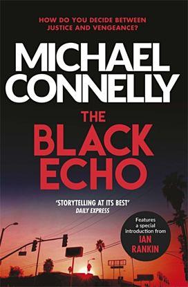 Black Echo, The