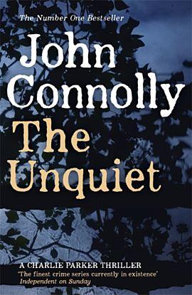 The Unquiet