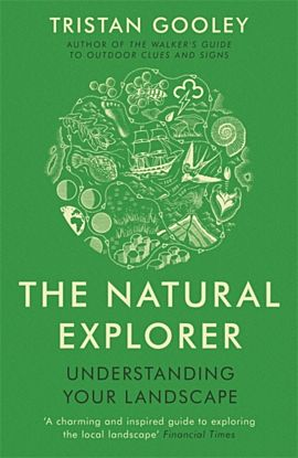 The Natural Explorer