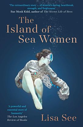 Island of Sea Women, The