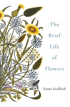 Brief Life of Flowers, The