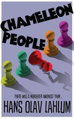 Chameleon people