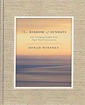 Wisdom of Sundays, The