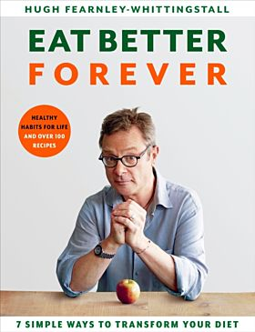 100 ways to eat better