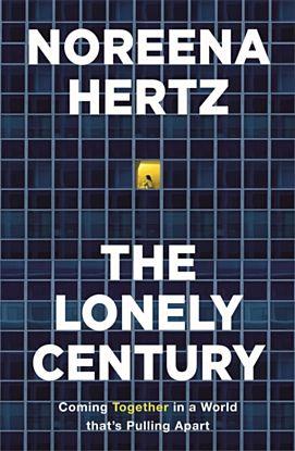 Lonely Century, The