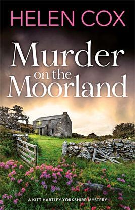 Murder on the Moorland