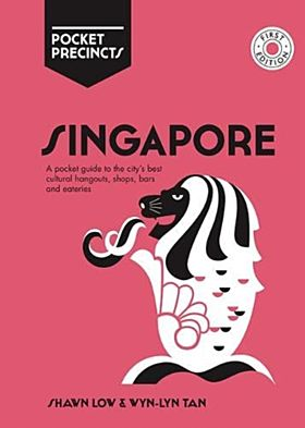 Singapore Pocket Precincts