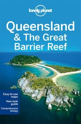 Queensland & the Great Barrier Reef