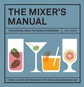 Mixer's Manual, The
