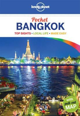 Pocket Bangkok