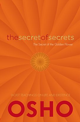 The Secret of Secrets