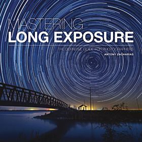 Mastering Long Exposure