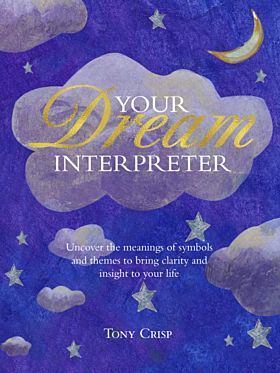 Be Your Own Dream Interpreter