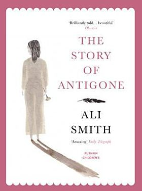 The story of Antigone