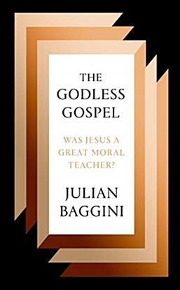 The Godless Gospel