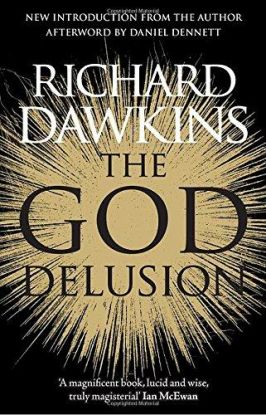 God Delusion, The. 10th Anniversary Edition