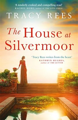 House at Silvermoor, The