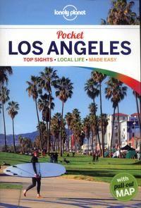 Pocket Los Angeles