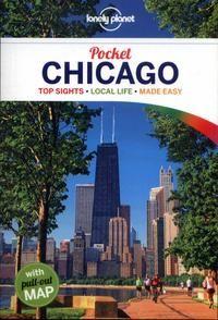 Pocket Chicago