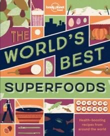 World's Best Superfoods, The