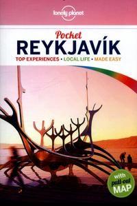 Pocket Reykjavik