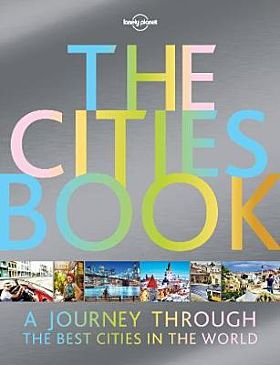 Cities Book, The 2