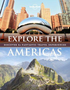 Explore the americas