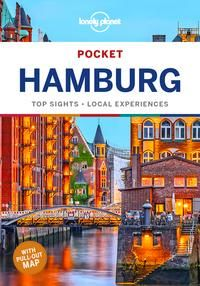 Pocket Hamburg
