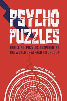 Psycho Puzzles