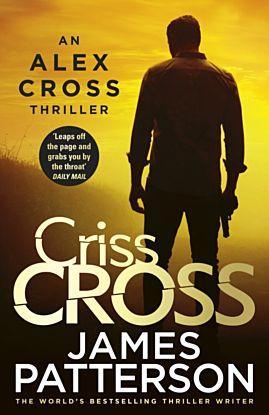Criss Cross. Alex Cross 27