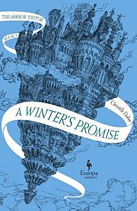 Winter's Promise, A