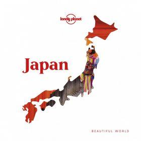 Japan Beautiful World