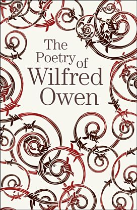 Poetry of Wilfred Owen, The