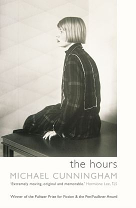 Hours, The
