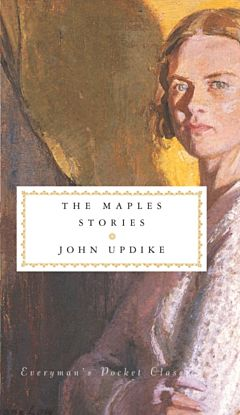 The Maples Stories