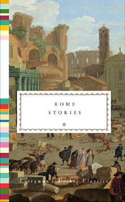 Rome Stories