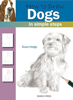 How to Draw: Dogs