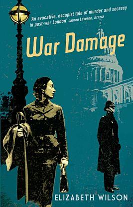 War Damage