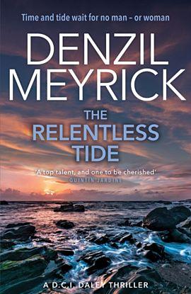 Relentless Tide, The