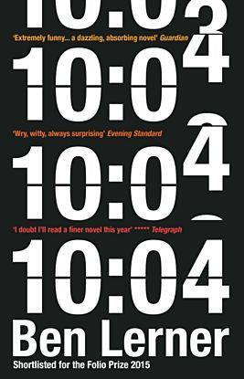 10:04