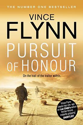 Pursuit of Honour