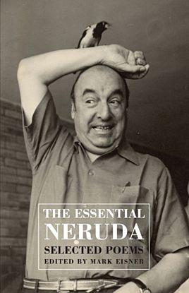 Th Essential Neruda