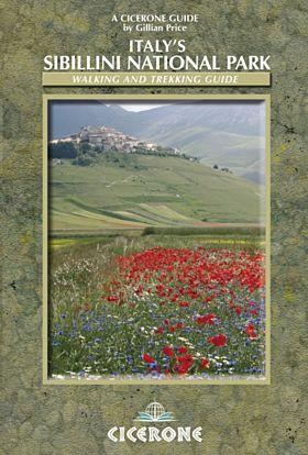 Italy's Sibillini National Park